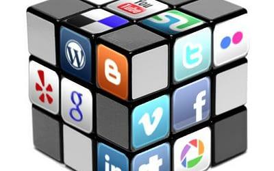Introducere în promovarea online