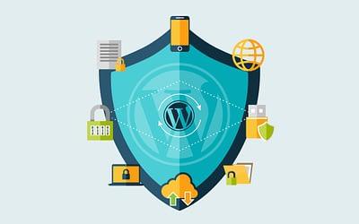 Cum îți securizezi site-ul în WordPress?