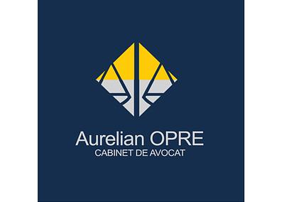 Cabinet Avocat Aurelian Opre