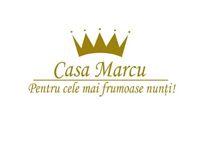 CASA MARCU