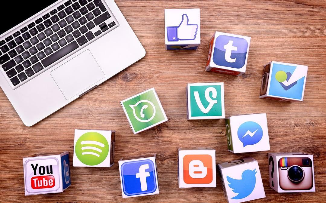 Cum alegi platforma social media potrivită pentru afacerea ta?