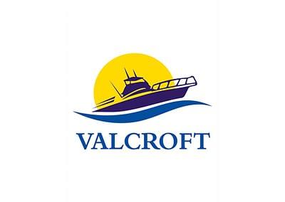 Valcroft