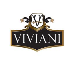 VIVIANI