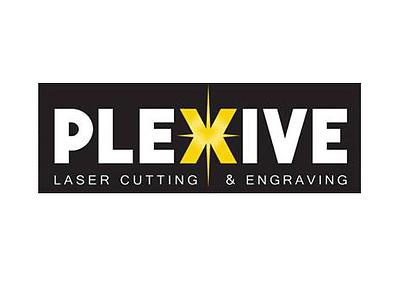 Plexive