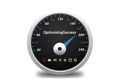 OPTIMIZING SUCCES