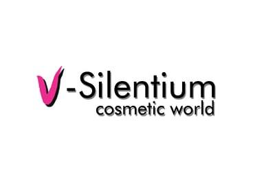 V-SILENTIUM