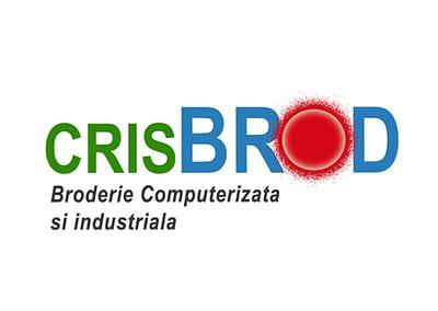 CRISBROD