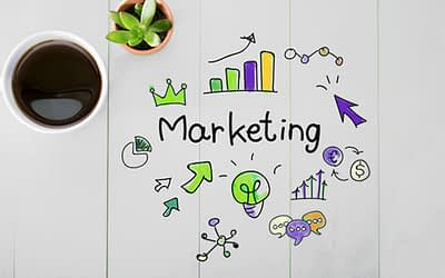 Aspecte importante în derularea unei campanii de marketing online de succes
