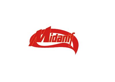 MIDANIF