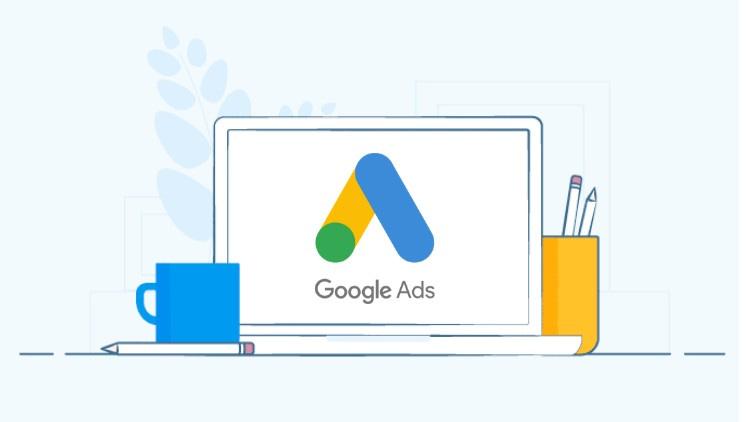 Studiu de Caz – Google ADS