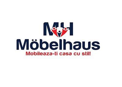 MobelHouse