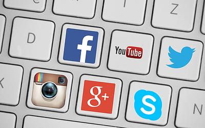 Tehnici Social Media care dau rezultate