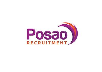 POSAO RECRUITMENT