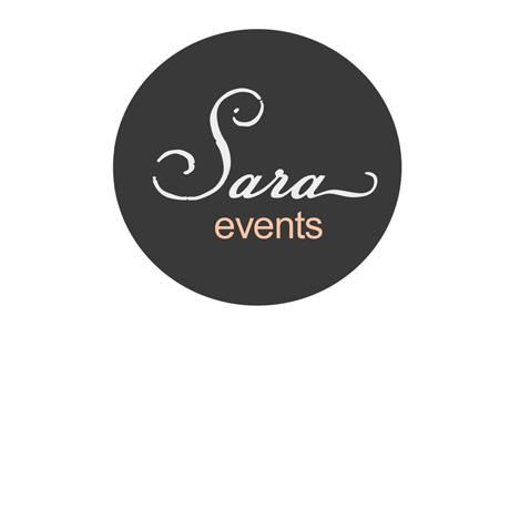 Sara Events