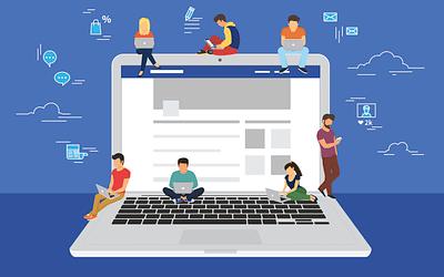 Studiu de caz Facebook ADS pentru Mopeka