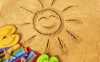 De ce e necesară o vacanță periodică pentru orice tip de business?