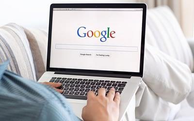Câteva cuvinte despre Google Adwords, PPC și conversiile online