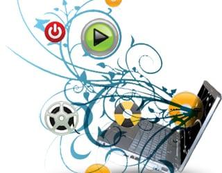 Platforme de social media care se bazeaza pe multimedia