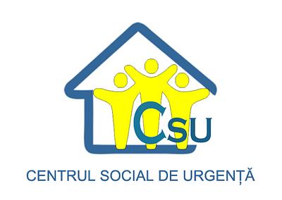 CENTRUL SOCIAL DE URGENȚĂ – Productie Publicitara