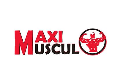MAXI MUSCULO