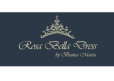 ROSA BELLA DRESS