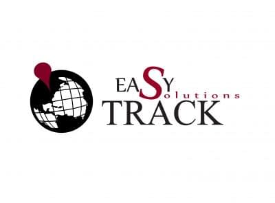 EASY TRACK SOLUTIONS