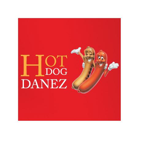 Hot Dog Danez