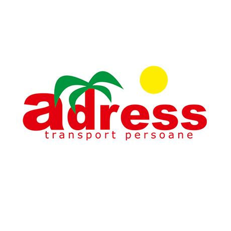 Adress Travel