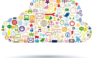 Ce reprezintă social media?