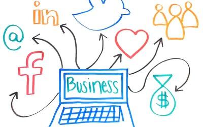 4 pași esențiali pentru o strategie eficientă în Social Media