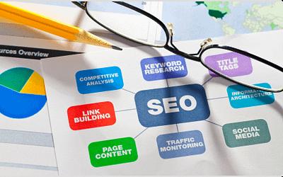 Ce înseamnă și cât valorează un link extern de calitate?