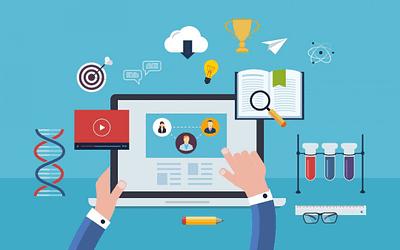 Cele mai eficiente strategii de vânzare online
