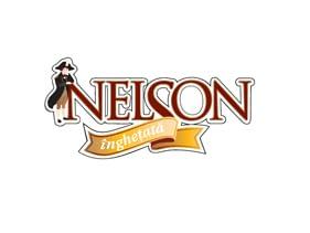 NELSON PROD