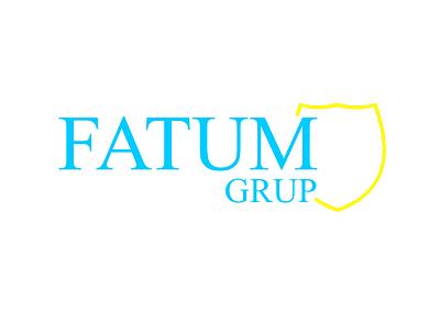 FATUM GRUP