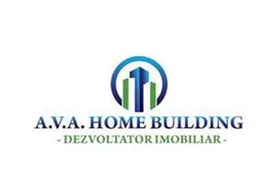 AVA HOME BUILDING