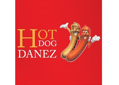 Hot Dog Danez