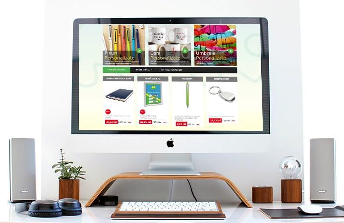 magazin online