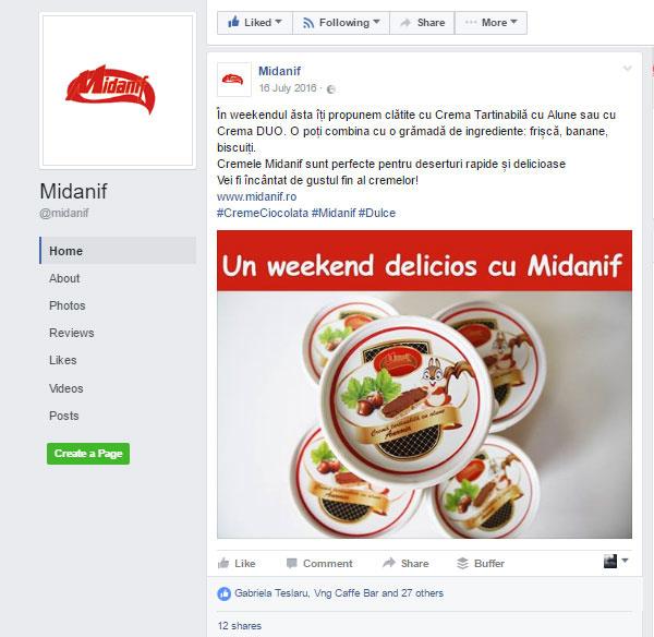 campanie-facebook-midanif