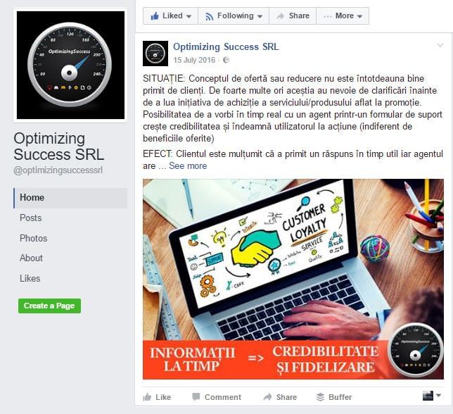 campanie-facebook-optimizing